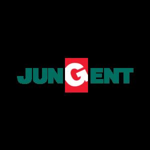 jungent_logo